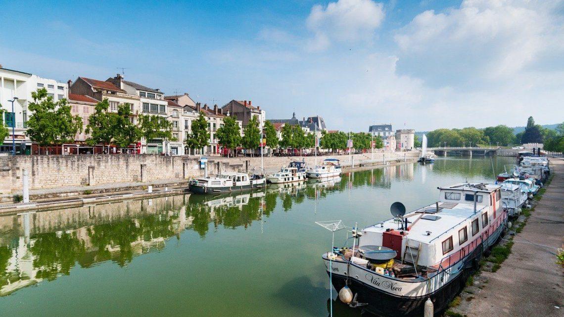 Visite guidée : que faire dans les Ardennes aujourd'hui ?