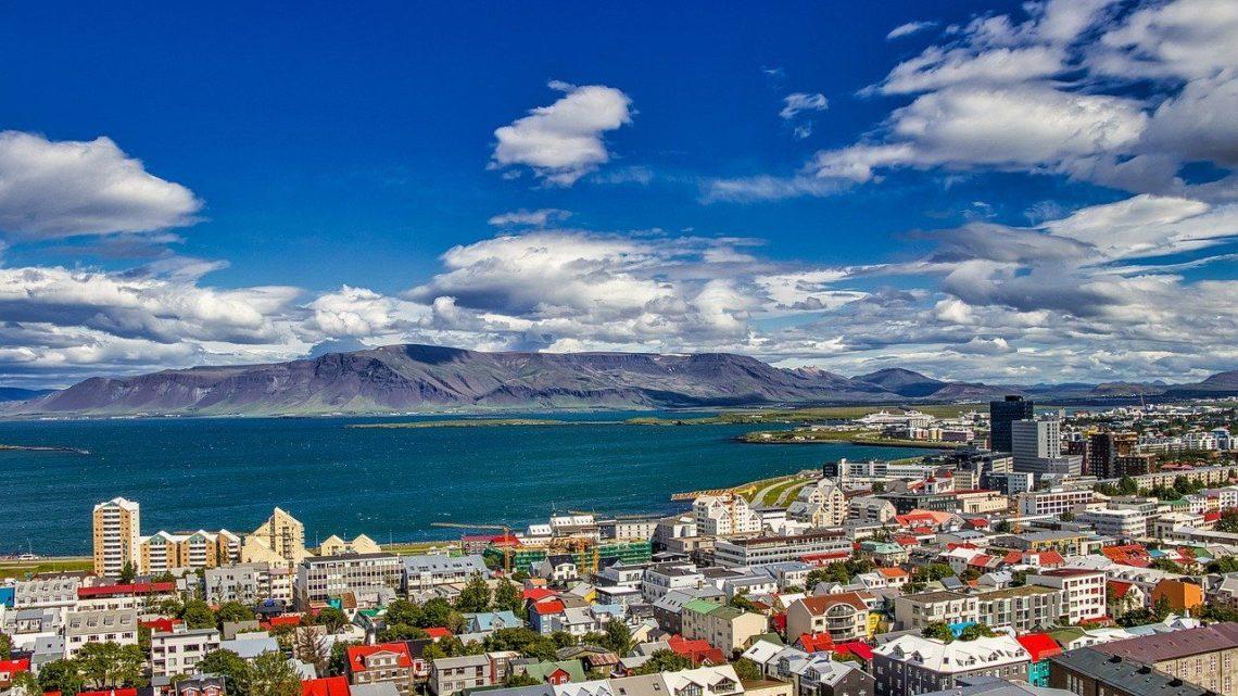 Une virée à Reykjavik : 5 incontournables à faire dans la capitale de l'Islande ?