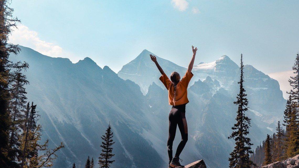 Comment voyager librement au Canada?