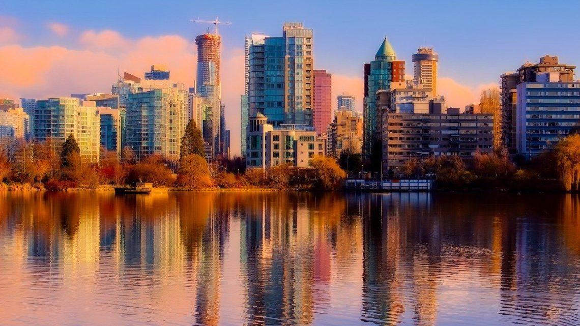 Que voir et quoi faire au Canada?