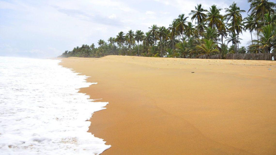 Les incontournables d'un voyage en Côte d'Ivoire